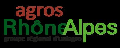 """Résultat de recherche d'images pour """"logo agros rhone alpes"""""""
