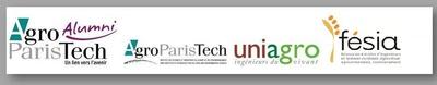 logos_partenaires_news55_400