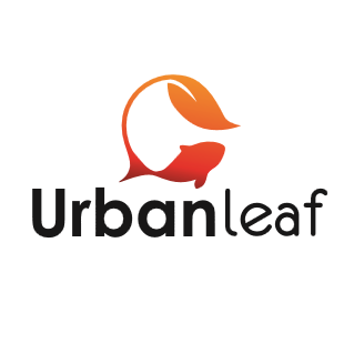 urbanleaf